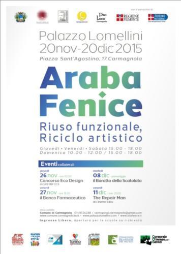 araba-fenice-riuso-funzionale-riciclo-artistico