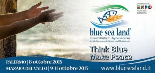 blu-sea-land