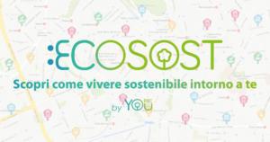 ecosost-yourec
