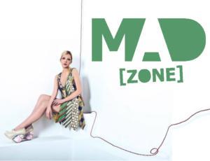 madzone-amavis